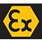 certificazione ATEX-BVI-2013