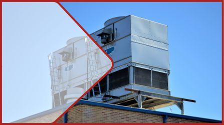 applicazioni elvem heating ventilation
