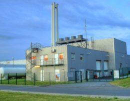 macchinari-impianti-energia-rinnovabile_img-box1