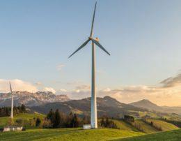 macchinari-impianti-energia-rinnovabile_img-box3