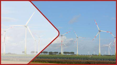 applicazioni elvem impianti energia rinnovabile
