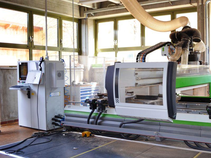Macchine Per Lavorare Il Legno : Motori elettrici per macchine lavorazione del legno elvem