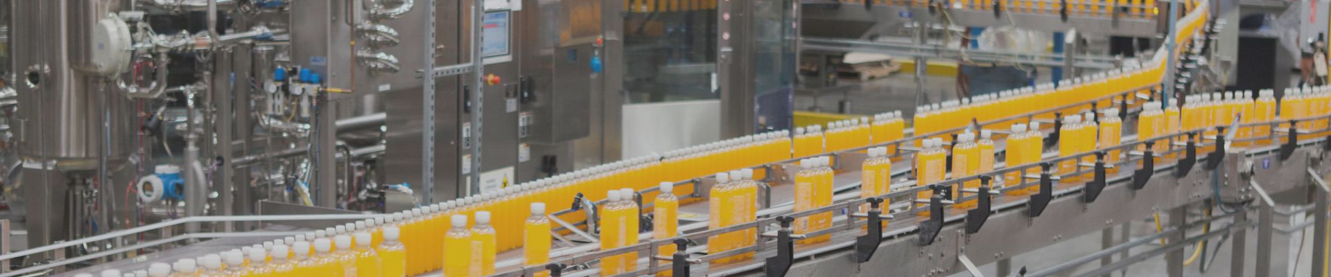 Macchine industriali slide