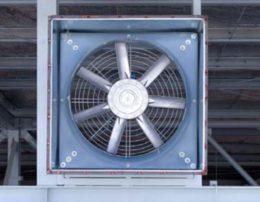 ventilatori_img-box1