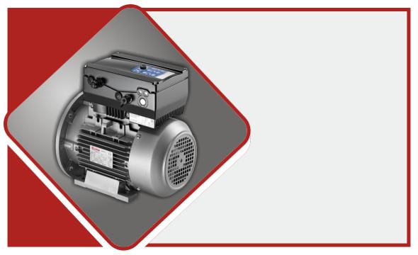 Costruttori motori elettrici Elvem - Home Box