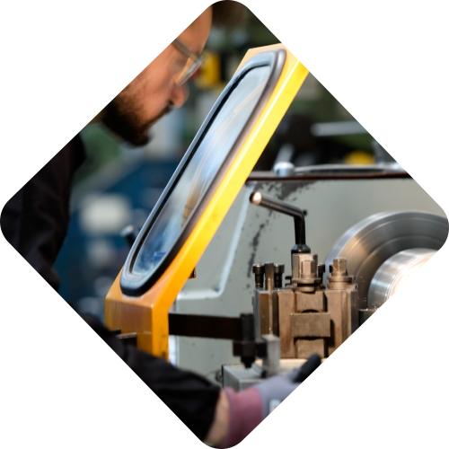Costruttori motori elettrici Elvem - oggi 2