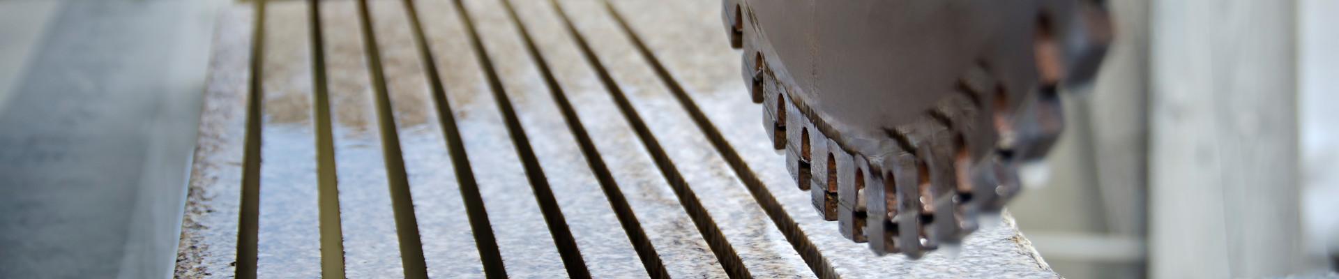 Serie-C - Costruttori motori elettrici industriali
