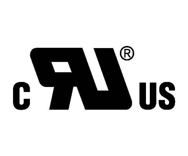 cURus - Motori elettrici Elvem